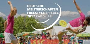 German Championships