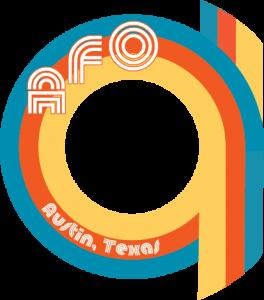 AFO 2017