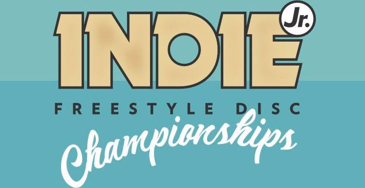 Indie Freestyle Disc Championship